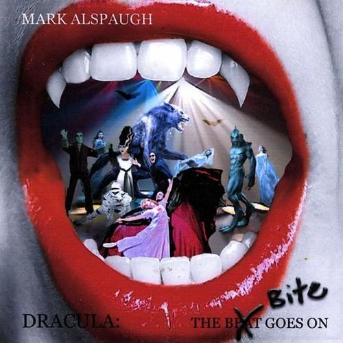 Dracula: The Bite Goes on