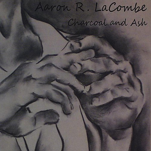 Charcoal & Ash
