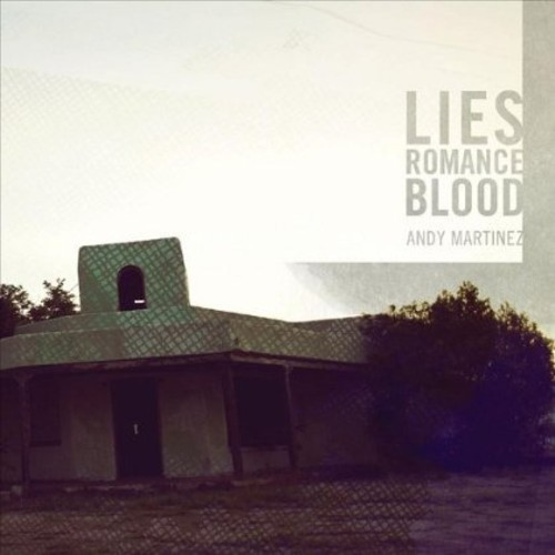 Lies Romance Blood