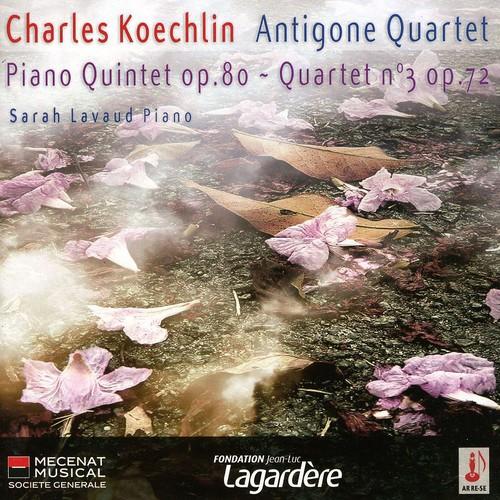 Quintet & Quartet