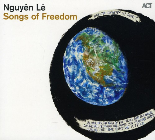 Songs of Freedom