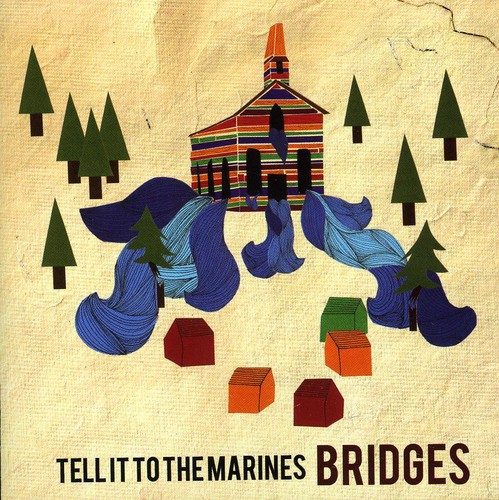Bridges [Import]