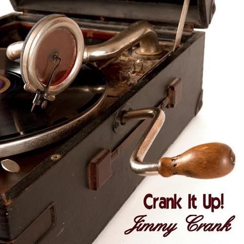 Crank It Up!