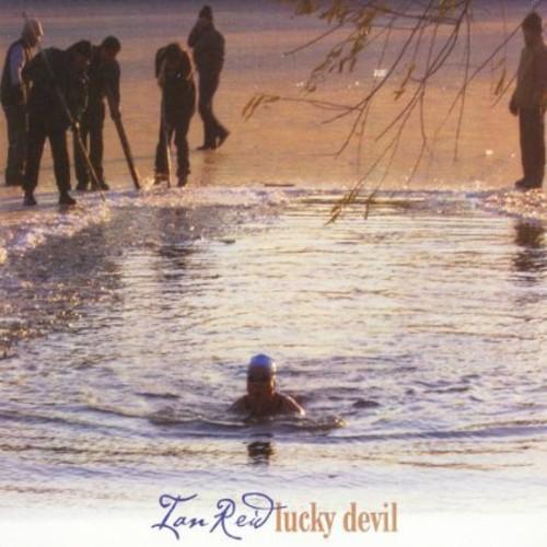 Lucky Devil