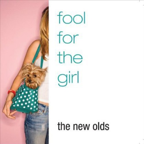 Fool for the Girl