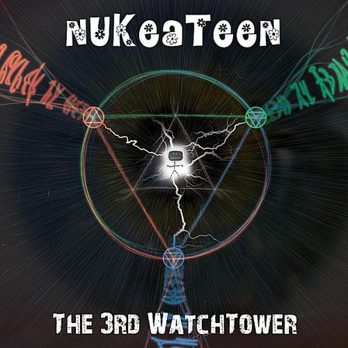 3rd Watchtower