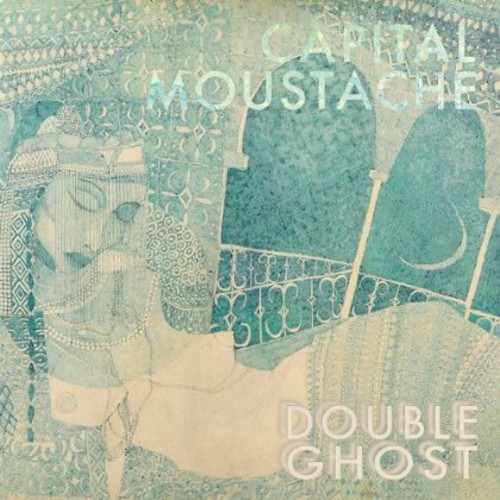 Double Ghost