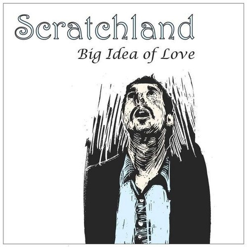 Big Idea of Love