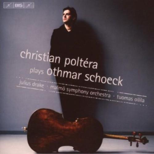 Concerto for Cello