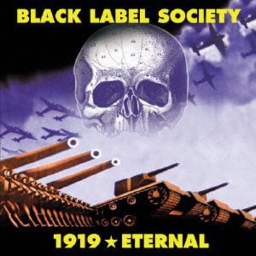 1919 Eternal [Import]