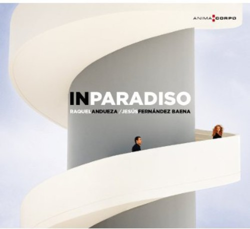 In Paradiso
