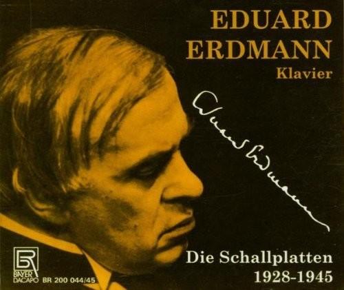 Recordings 1928-1945