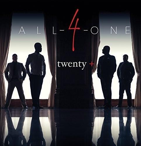 Twenty +