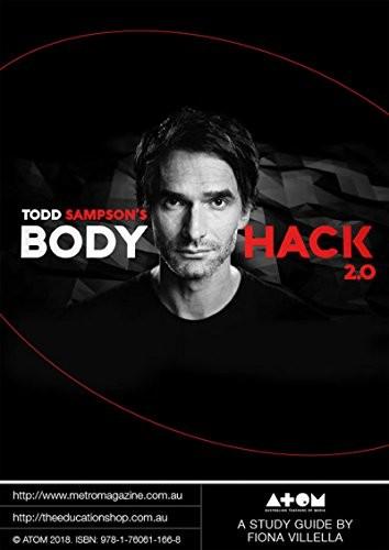 Body Hack: Series 2 [Import]