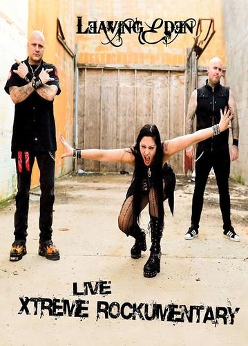 Live Xtreme Rockumentary