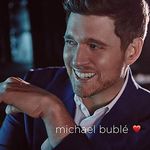 Michael Bublé-Love