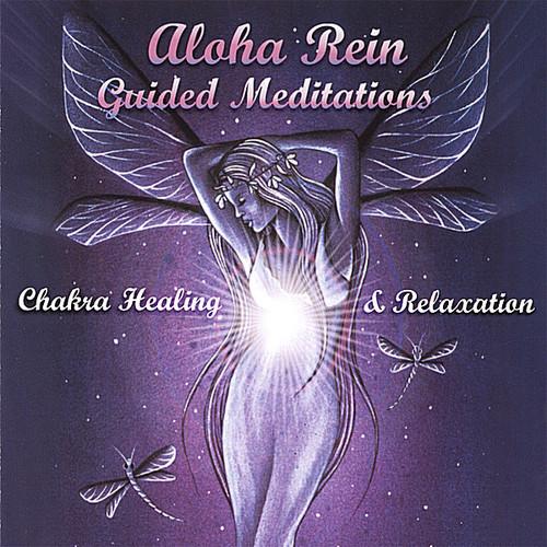 Chakra Healing & Relaxation