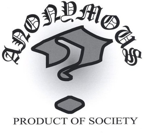 Product of Society