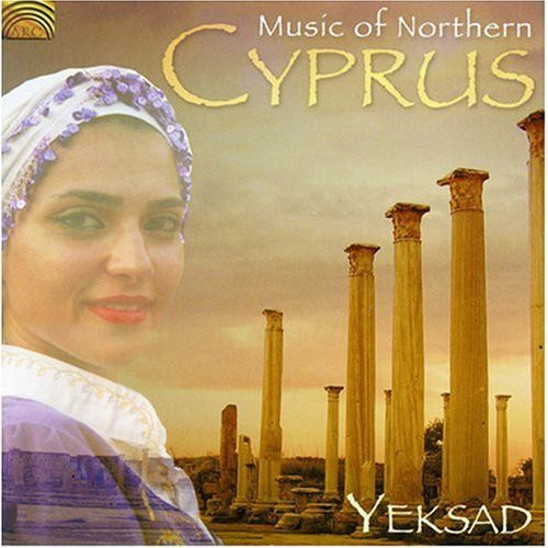 Music Of Northern Cyprus