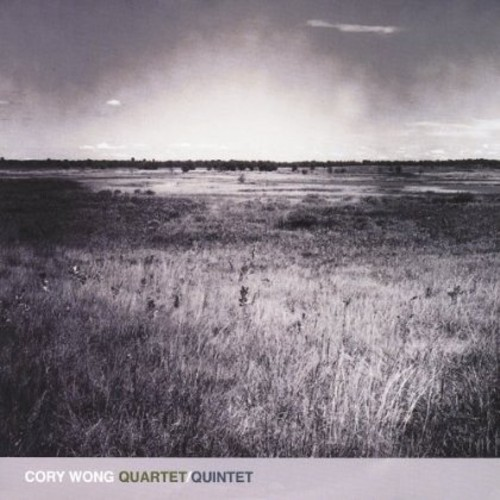 Quartet/ Quintet