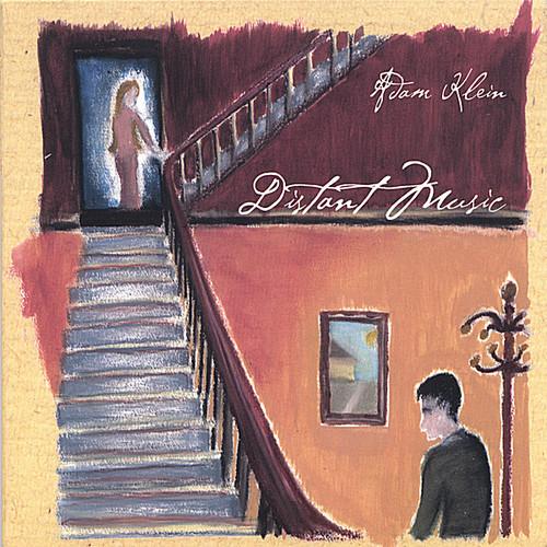 Distant Music