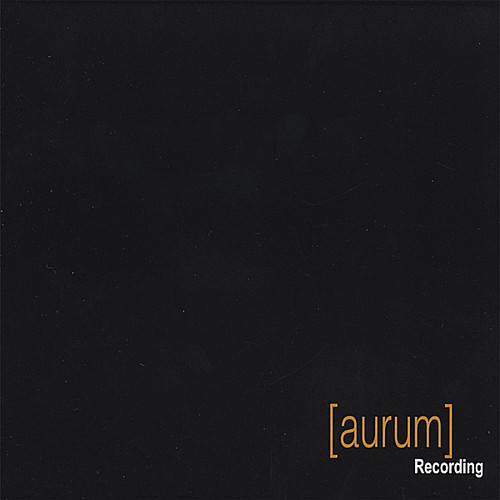 Aurum Recording /  Various