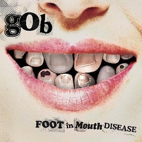 Foot in Mouth Disease