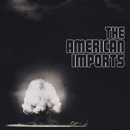 American Imports