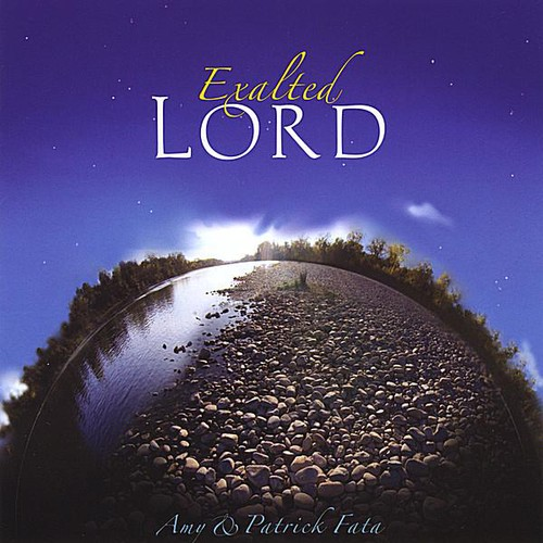 Exalted Lord