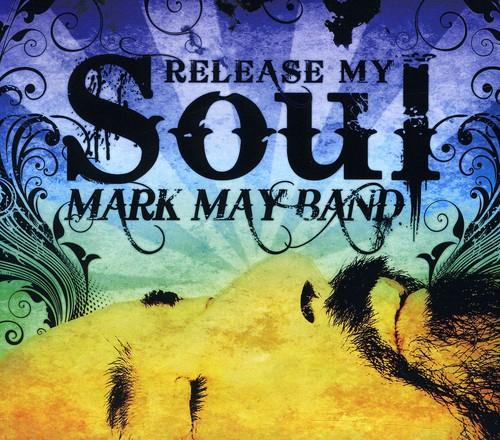 Release My Soul