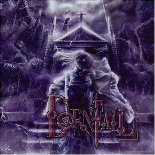Dornfall [Import]