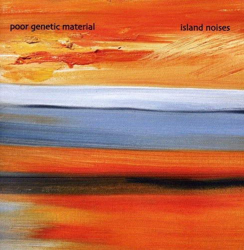 Island Noises