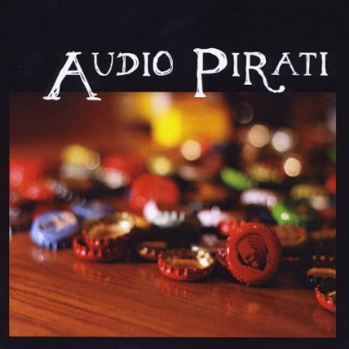 Audio Pirati