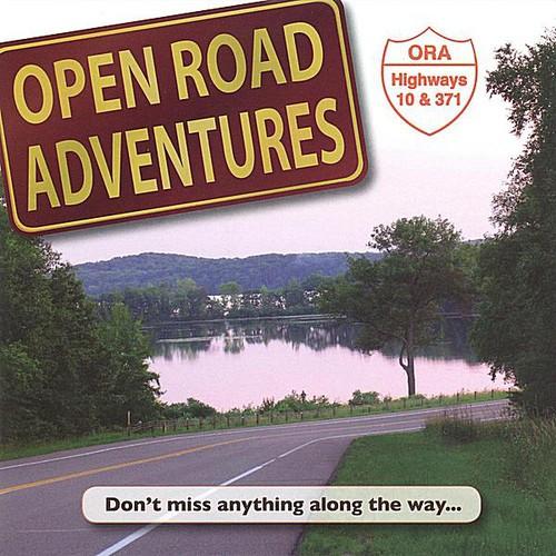 Minnesota's Brainerd Lakes Audio Tour