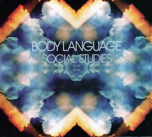 Social Studies [Import]