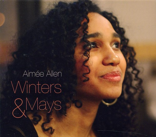 Winters & Mays