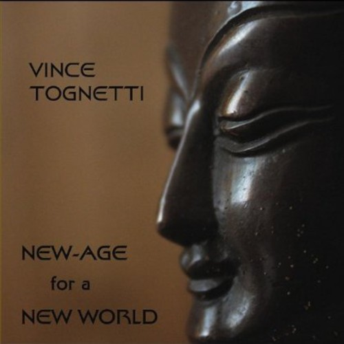 New Age for a New World