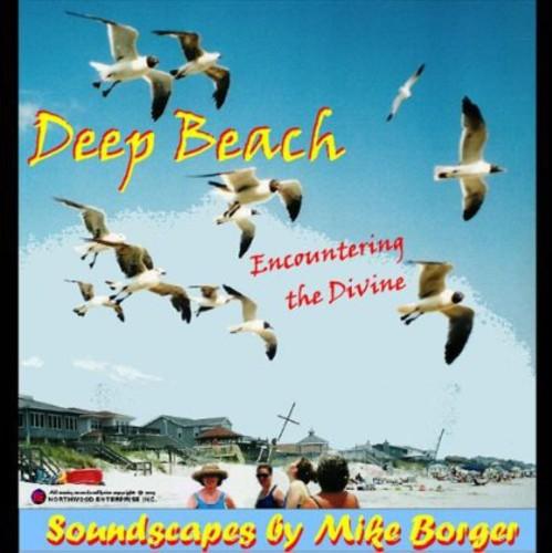 Deep Beach
