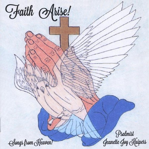 Faith Arise