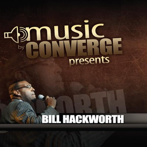 Bill Hackworth (Music By Converge Presents)
