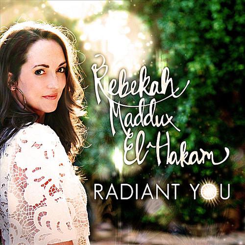 Radiant You