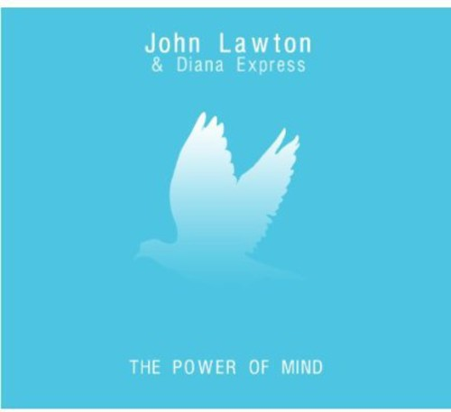 Power of Mind [Import]