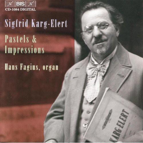 Organ Music I