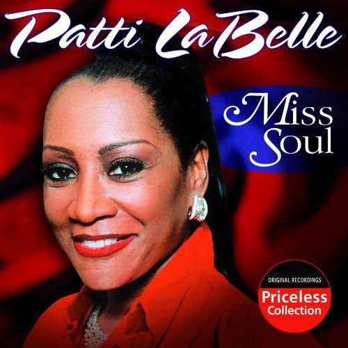 Miss Soul