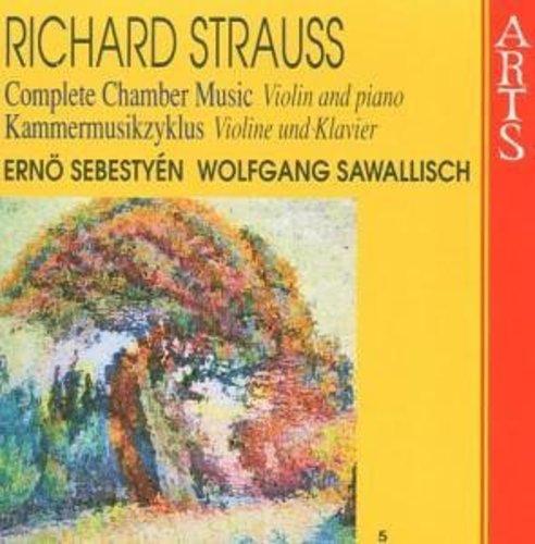 Chamber Music 5