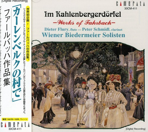 Collection of Waltzes & Polkas