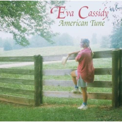 American Tune