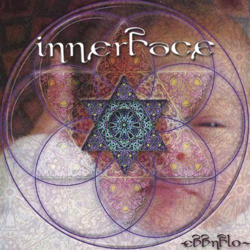 Innerface