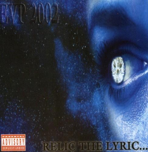 Relic the Lyric