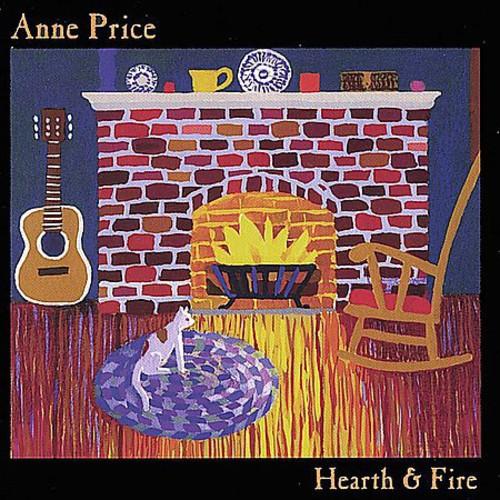 Hearth & Fire